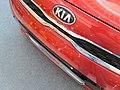 2019 Kia Picanto 1.2 EX (2).jpg