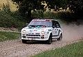 2019 Rally Poland - Jerzy Skrzypek.jpg