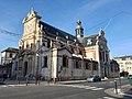 2020-11-12 14-44-50 - Fontainebleau - Église Saint-Louis.jpg