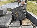 20200130 Zentralfriedhof 123101.jpg