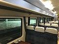 202001 Facing Seats (with 3 seats) on QZ-BSP-YZ25T-350978.jpg