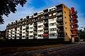 20200926 Omroep Tilburg Tilburg Noord heikant zuid-oost flat Schubertstraat clean-2.jpg
