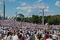 2020 Belarusian protests — Minsk, 16 August p0041.jpg