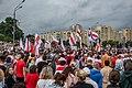 2020 Belarusian protests — Minsk, 6 September p0041.jpg