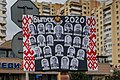 2020 Belarusian protests — Minsk, 6 September p0060.jpg