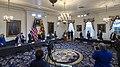 2020 Electoral College Meeting - 50720103491.jpg