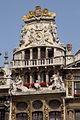 2043-0065-006 Brussel Grote Markt Den Horen PM50716.jpg