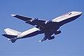 208ag - British Airways Boeing 747-436, G-CIVN@LHR,22.02.2003 - Flickr - Aero Icarus.jpg