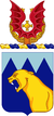 214th Aviation Regiment Coat of Arms.png