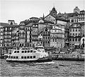 2155-Oporto (Portugal) (5950091903).jpg