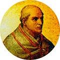 218-Adrian VI.jpg