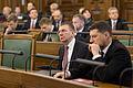 22.janvāra Saeimas sēde (16313311496).jpg