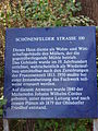 221 Schoenfelder Strasse 100.JPG