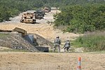 227th Air Support Operations Squadron train with Army at Warren Grove Range 150616-Z-PJ006-068.jpg