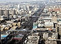 22 Bahman 2018 in Tehran 01.jpg