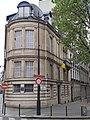 22 avenue de Messine 2 Paris.jpg