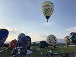 22nd FAI World Hot Air Balloon Championship 20161103-35.jpg