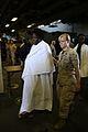 22nd MEU, USS Bataan rescue persons in distress 140606-M-VU249-014.jpg