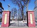 230313 Saint Louis church in Joniec - 04.jpg