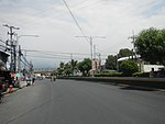 2307NAIA Road School Footbridge Parañaque City 27.jpg