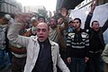 23 Demonstraion in Cairo - Flickr - Al Jazeera English.jpg