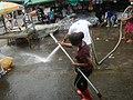 2488Baliuag, Bulacan Market 33.jpg
