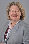 2493ri SPD, Svenja Schulze.jpg