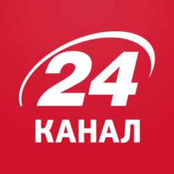 Новини 24 канал україна онлайн - 81