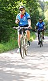 25-Mile Ride in Hermeskeil (7706727468).jpg