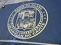 259Barangays Silang Cavite Landmarks 06.jpg
