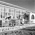 25 שנה לדגניה ב - בית התינוקות-ZKlugerPhotos-00132q0-907170685138475.jpg