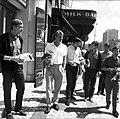 26.07.65 Les nouveaux au TFC (1965) - 53Fi630.jpg