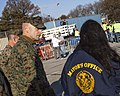 26th MEU Hurricane Sandy Response 121109-M-SO289-015.jpg