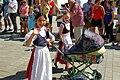 27.8.16 Strakonice MDF Sunday Parade 041 (29021061360).jpg