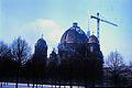 27 Berlin-Klassenfahrt 1979- Berliner Dom (18389113815).jpg