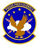 28 Maintenance Sq emblem.png