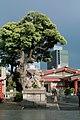 2 Chome Sotokanda, Chiyoda-ku, Tōkyō-to 101-0021, Japan - panoramio (3).jpg