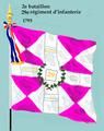2e bataillon 29e rég inf 1793.png