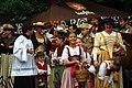 3.9.17 Jakubin Opera v Sarce 043 (36859385246).jpg