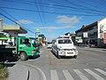 309Olongapo Gapan Road Guagua Lubao Dinalupihan Bataan 49.jpg