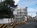 3100Makati Pateros Bridge Welcome Creek Metro Manila 28.jpg