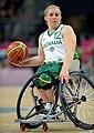 310812 - Shelley Chaplin - 3b - 2012 Summer Paralympics (03).JPG