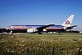316cl - American Airlines Boeing 767-323ER, N381AN@CDG,6.9.2004 - Flickr - Aero Icarus.jpg