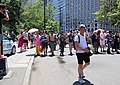31a.QueerMarch.CP.6Ave.NYC.30June2019 (48356943192).jpg