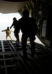 321st STS air commando's plunge from perfectly working planes 150227-F-VG050-163.jpg