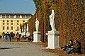 32 statues, eastern row, Schönbrunn (01).jpg