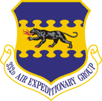 332d Air Expeditionary Group