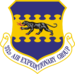 332d Air Expeditionary Group.png