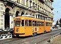 3332-Tram TAS 7035.jpg