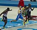 337 halve finale 60m (14997265421).jpg